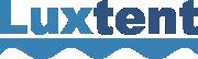 Luxtent – Τέντες, πέργκολες, ζελατίνες Logo